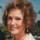 Helen Ofield
