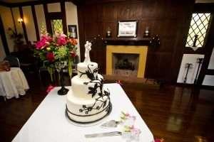 Wedding Event Historic Lee House Rental